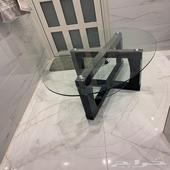 طاولة مجلس وصاله من هوم سنتر