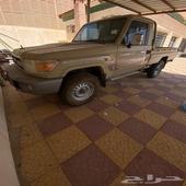 للبيع شاص 2012