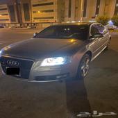 اودي 2009 Audi