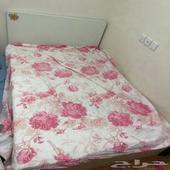 غرفة نوم شباب   أطفال