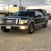 f150 -2010