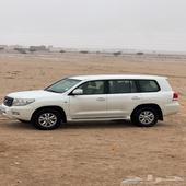 جكسار سعودي 2009 تشغيل عن بعد