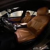 BMW 530 بي ام دبليو
