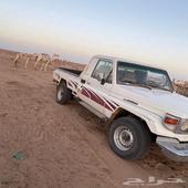 جيب شاص 2005بنزين اللبيع