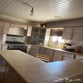 مطبخ للبيع 3x5 نظيف
