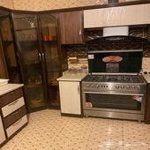 شقة ايجار سنوي او للبيع