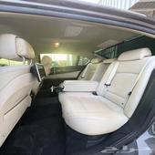 BMW 2013 iL