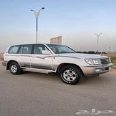 G.xr2005