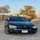 BMW - i118 (بي ام دبليو الفئة الاولى)