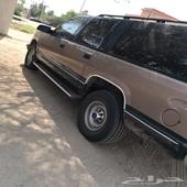 سويربان 1995 فل كامل للبيع