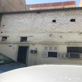 بيت شعبي للبيع - الطائف حي الريان