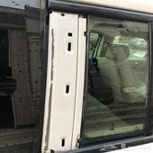 فورد فيلكس 2014 - للبيع لأعلى سومه