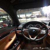 BMW 730li excellence