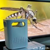 جهاز قاتل النامس (البعوض)