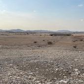 اراضي للبيع في ضواحي مكة باسعار منخفضة بوثائق