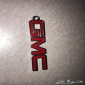 GMC - اقل   30 لا    عسوم