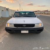 جي اكس سعودي مكيف واحد قزاز كهرب ماشي 432الف