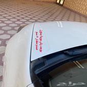 هوندا اكورد سعودية 2009