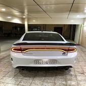 للبيع دودج تشارجر 2019 GT 6 سلندر