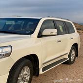 Gxr 2017 للبيع سعودي