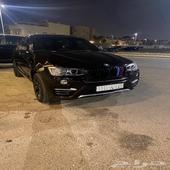BMW X4 2016 استخدام نظيف وعلى شرط