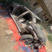 الرياض - السيارة  هونداي -