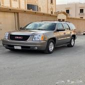 يوكن سعودي بدون دبل2007