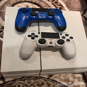 Ps4 بلاستيشن 4