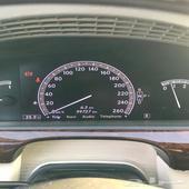 مرسيدس 300 S للبيع