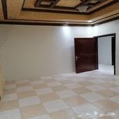 شقة للايجار في حي بطحاء قريش في مكه