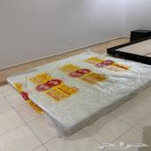 مرتبة سرير سليب هاي
