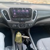 ماليبو 2020 للبيع او البدل بسيارة عائلية موديل حديث