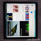 سيرفيس برو 5 i5 128Gb surface pro