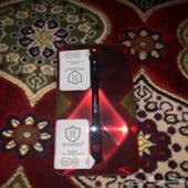ريد ماجيك 5 جي احمر 12 رام