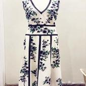 الرياض - فستان مستعمل تصميم