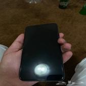 ايفون 11 برو ماكس 256 gb