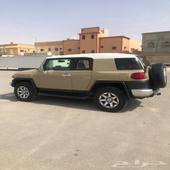 افجي 2013 سعودي فل كامل