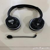 سماعات ترتل بيتش 350VR