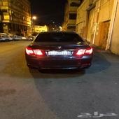 750Li BMW 2009