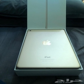ايباد ميني 4 - 128 واي فاي ipad mini 4 -128GB wifi