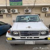 جيب ربع للبيع 2005 سعودي