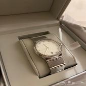 ساعة نسائية جديدة ماركة شيروتي للبيع