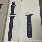 بيع سير ساعة ابل اصدار 6 مقاس 40