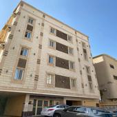 جده حي النعيم شقه 5 غرف للايجار