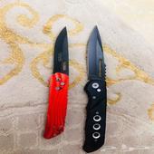 سكاكين حاده وقوية
