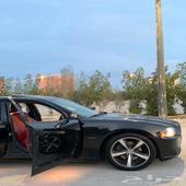 تشارجر رود اند تراك RT فل كامل رادار V8 سعودي