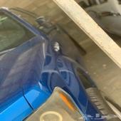 فورد F150 بدون دبل 2013