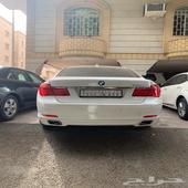 Ali BMW
