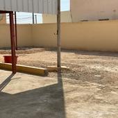 الرياض حي قصور ال مقبل غرب مدينة الرياض استراحة للبيع