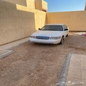 فوردفكتوريا 2008سعودي الفحص والدفتر منتهي